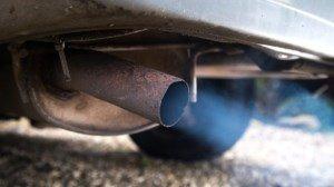 Исследование: загрязнение воздуха связано с развитием диабета 2-го типа
