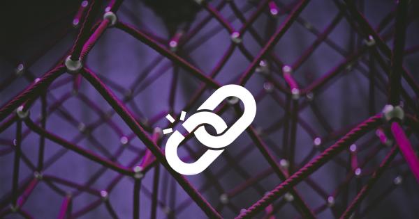 blockchain-600x315.png