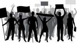 Учёные из Университета Лобачевского создали достаточно точную математическую модель социальных конфликтов