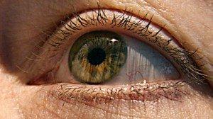 Глаукома может быть излечимым аутоиммунным заболеванием
