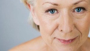 Старение связано не с износом организма, а с ненужной активностью генов