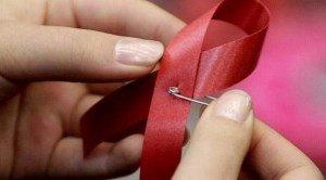 Инъекция двух препаратов раз в месяц может заменить ежедневный приём кучи таблеток против ВИЧ