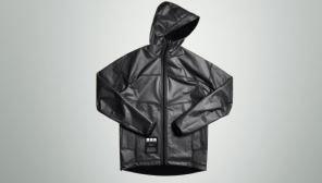 Теперь каждый может купить первую в мире чудо-куртку из графена