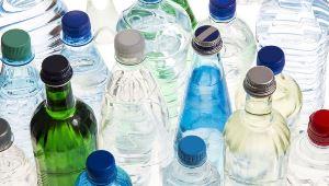 Пластмассы, сделанные без использования бисфенола, всё равно причиняют вред здоровью