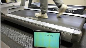 Цифровые устройства получат возможность , распознавая звуки и вибрации, действовать соответственно происходящему вокруг них