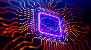 Подключение нейронной сети к мозгу человека может стать предвестником более продвинутого протезирования