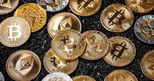 Криптовалюта представляет угрозу личным сбережениям, но не мировой экономике