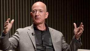 Amazon ни за что не откажется помогать американским военным