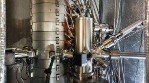 Учёные впервые наглядно доказали превосходство квантовых вычислений
