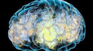 Герпес возможно связан с развитием болезни Альцгеймера
