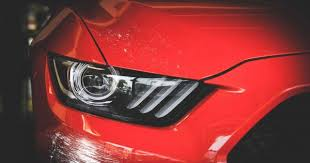 Самовосстанавливающийся материал для корпуса автомобиля— мечта каждого автомобилиста