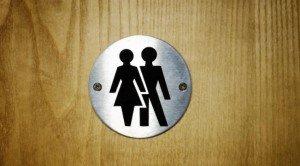 Исследование: мужчины на самом деле склонны к систематизации и анализу, а женщины — к эмпатии