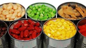 Учёные предупреждают о том, что мировая система продовольственного снабжения разрушена