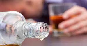 Предложены улучшенные методы лечения алкоголизма, хронических болей и расстройств настроения