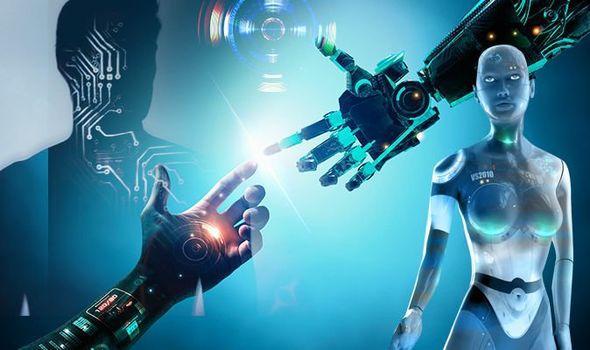 Robots-1080843.jpg
