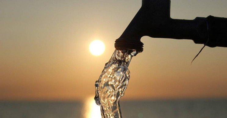 Увеличение следов фармацевтических средств в пресной воде представляет собой серьезную угрозу