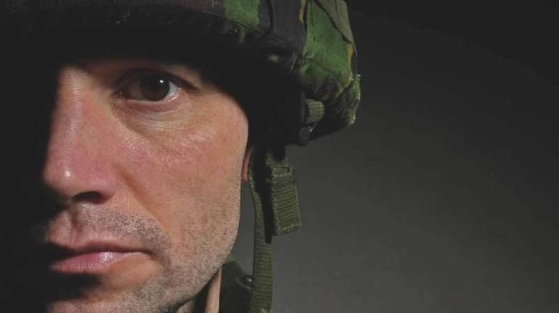 Ветераны боевых действий чаще других подвержены сердечно-сосудистым заболеваниям