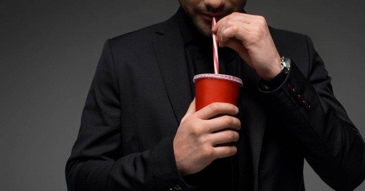 Употребление сладких напитков связано с повышенным риском преждевременной смерти