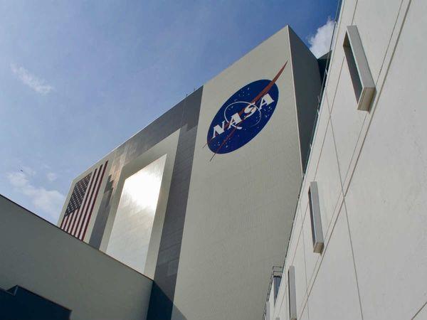 NASA_IANS_12.jpg