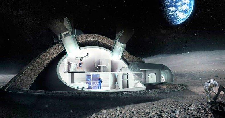 astronauts-build-moon-base-human-urine.j