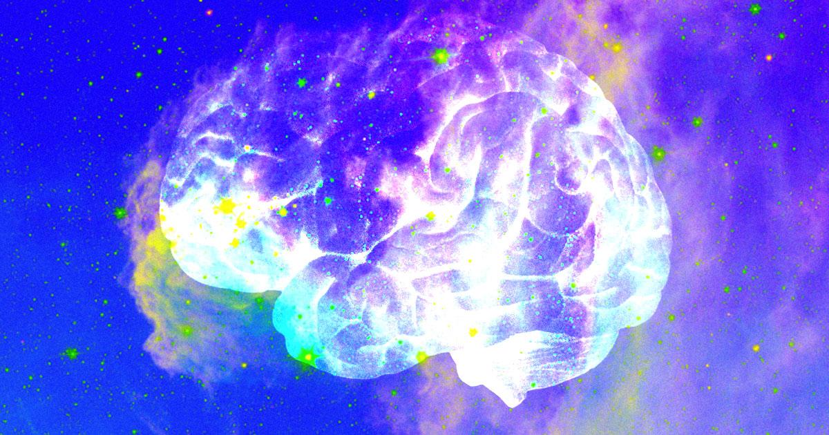 mathematicians-think-universe-conscious.