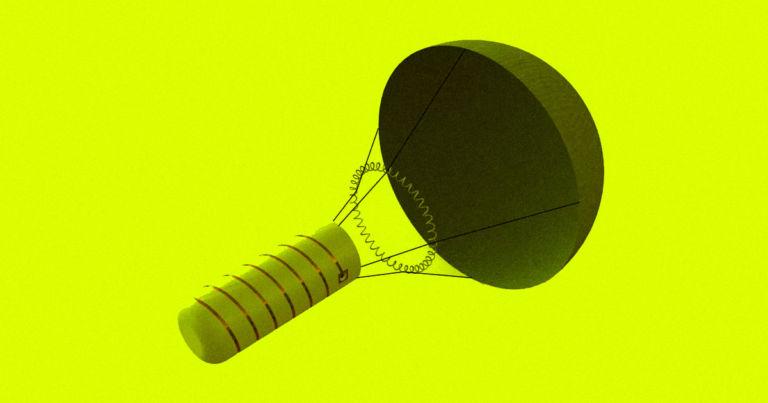 Новое оружие американских морпехов способно парализовать живую цель на расстоянии 30 метров