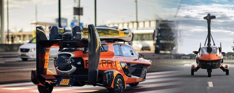 flying-car-pal-v-road-drive-750x300.jpg