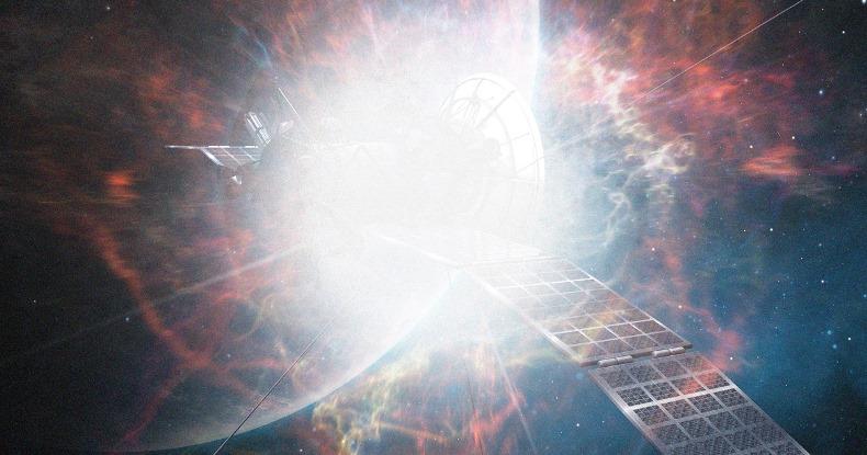 space-battles-slow-deliberate.jpg
