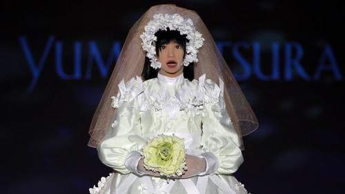 japan-robot-fashion-1