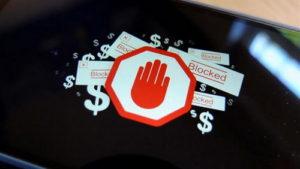 Фальшивые расширения для блокировки рекламы из Chrome store были загружены более чем в 20 миллионов компьютеров