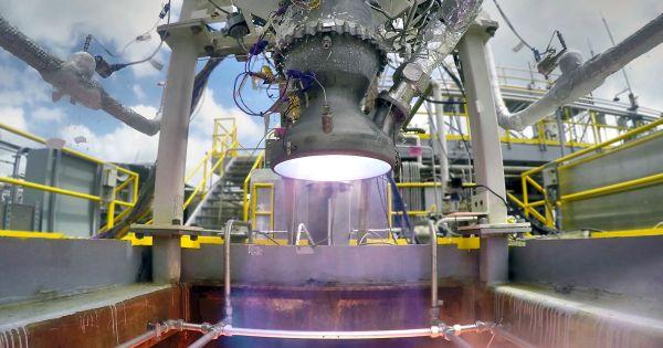 relativity-aeon-ignite-2-600x315.jpg