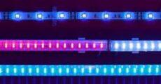 Технология передачи данных Li-Fi показывает скорость в 100 раз больше чем средний Wi-Fi