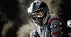 Как одеваться для езды на мотоцикле и что следует купить из мотоэкипировки