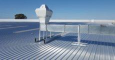 Ученые предлагают производить топливо из воздуха