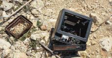 Collapse OS - операционная система на случай конца света