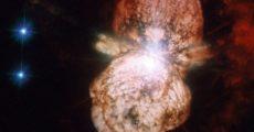 Как и когда закончится наша Вселенная?