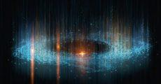 По мнению ученых, вероятность того, что наш мир – компьютерная симуляция, составляет 50%