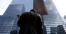 А что если руководителей корпораций, получающих неоправданно большие зарплаты, заменит ИИ?